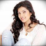 Ashrita Shetty (26)