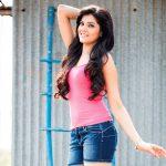 Ashrita Shetty (27)