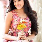 Ashrita Shetty (28)