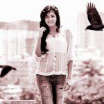 Ashrita Shetty (29)