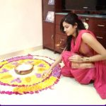 Ashrita Shetty (3)