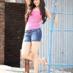 Ashrita Shetty (30)