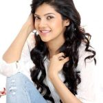 Ashrita Shetty (31)