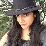 Ashrita Shetty (32)