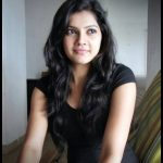 Ashrita Shetty (4)