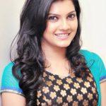 Ashrita Shetty (5)