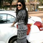 Ashrita Shetty (6)