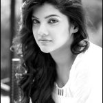 Ashrita Shetty (7)