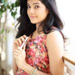 Ashrita Shetty (8)