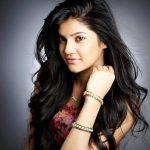 Ashrita Shetty (9)