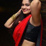Ashwini 1 (12)