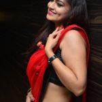 Ashwini 1 (13)