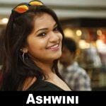 Ashwini (1)
