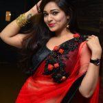 Ashwini 1 (16)