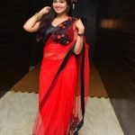 Ashwini 1 (7)