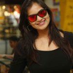 Ashwini (12)