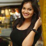 Ashwini (5)