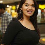 Ashwini (6)