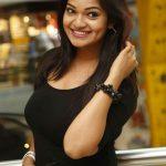 Ashwini (8)