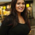Ashwini (9)