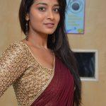 Bhanu (10)