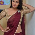 Bhanu (12)