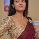 Bhanu (13)