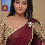 Bhanu (15)