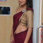 Bhanu (16)