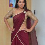 Bhanu (3)