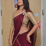 Bhanu (5)