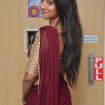Bhanu (6)