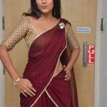 Bhanu (7)