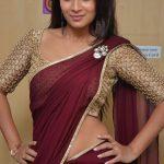 Bhanu (8)