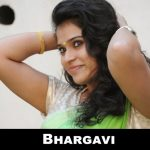 Bhargavi  (1)