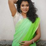 Bhargavi  (13)