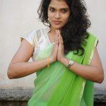 Bhargavi  (2)