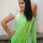 Bhargavi  (4)