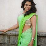 Bhargavi  (5)