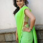 Bhargavi  (6)