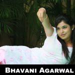 Bhavani Agarwal  (1)