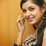 Bhavani Agarwal  (12)