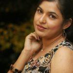 Bhavani Agarwal  (3)