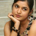 Bhavani Agarwal  (4)