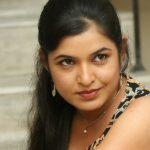 Bhavani Agarwal  (5)
