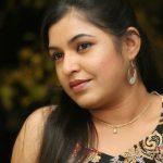 Bhavani Agarwal  (7)