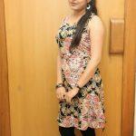 Bhavani Agarwal  (9)