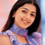 Bhumika Chawla (10)