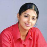 Bhumika Chawla (2)