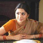 Bhumika Chawla (3)